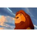 The Lion King Trilogy DVD - Image 4