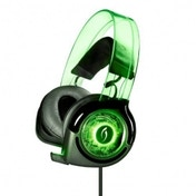 PDP Afterglow Universal Wired Stereo Gaming Headset PS3/Xbox 360/Wii/PC
