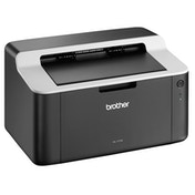 Brother HL1112 Monochrome Laser Printer