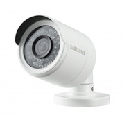 Samsung CCTV Samsung Additional Camera for SDH-B74041