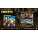 Far Cry 5 Gold Edition PS4 Game - Image 2