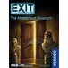 Exit: The Mysterious Museum Board Game - Image 2