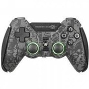 Call Of Duty Modern Warfare 2 Combat Controller PS3