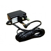 UK Power Adaptor for USB StarView DC5V