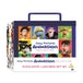 Sony Pictures Animation Collection DVD (10 DVD Collection) - Image 2