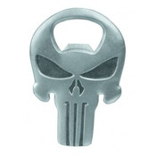 Marvel Punisher Skull Bottle Opener