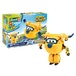 Super Wings Donnie 1:20 Revell Juniot Kit - Image 2