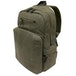 Cocoon Urban Adventure 16 Backpack -Agr - Image 2