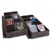 Ultra Pro Toploader & ONE-TOUCH Card Sorting Tray - Pack of 4