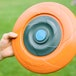Disc Jock-E Flying Disc - Image 2