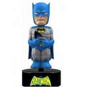 Batman (DC Comics) Neca Body Knocker