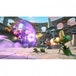 Plants vs Zombies Garden Warfare 2 Game PS4 - Image 4
