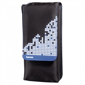 Pixel Smash Bag for PS Vita, Vita Slim (2000 series) Blue
