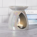 Iridescent Oil Burners - Set of 2 | M&W - Image 4