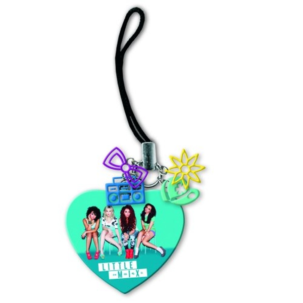 Little Mix - Little Mix Phone Charm