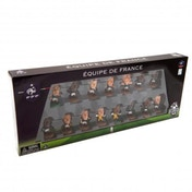 Soccerstarz France 15 Player Pack 2016