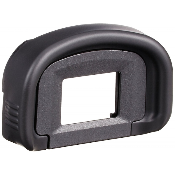 Canon Eyecup EG for EOS 1D  1V  1Ds III  7D