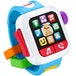 Fisher-Price Laugh & Learn Smart Watch - Image 2