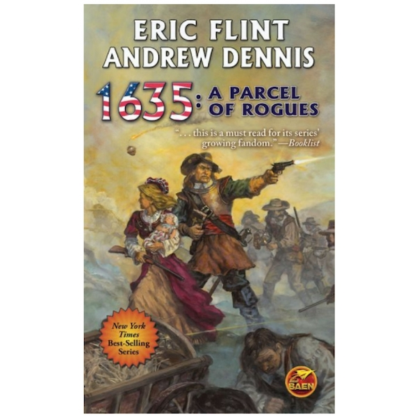 1635: The Wars for the Rhine SC