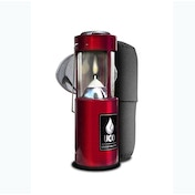UCO 9 Hour Original Lantern Anodised D/L Kit - Red