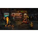 Streets of Rage 4 PS4 Game - Image 5