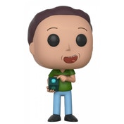 Jerry (Rick & Morty Series 3) Funko Pop! Vinyl Figure