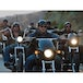 Sons of Anarchy Season 3 DVD - Image 3