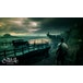 Call of Cthulhu Xbox One Game - Image 5