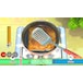 Cooking Mama Cookstar Nintendo Switch Game - Image 2