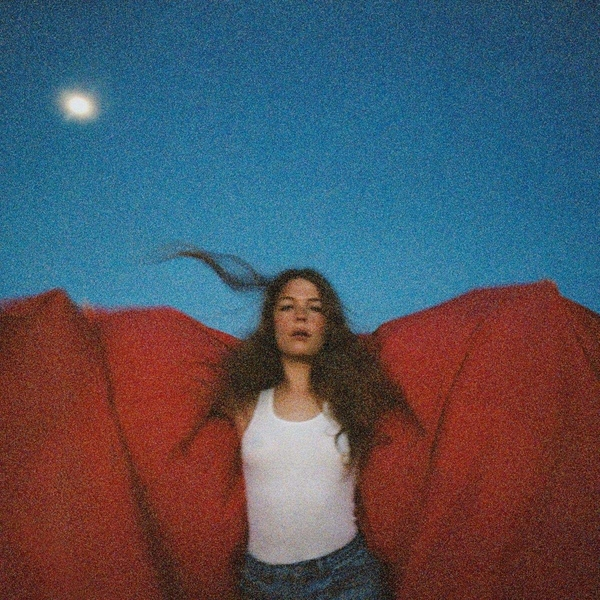 Maggie Rogers - Heard It In A Past Life CD