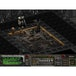 Fallout Collection Game PC - Image 3