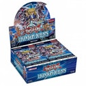 Yu-Gi-Oh! TCG Legendary Duelists Booster Box (36 Packs)