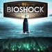BioShock The Collection PS4 Game - Image 2