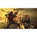 Rage 2 PS4 Game - Image 6