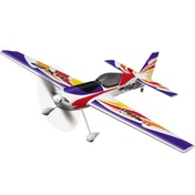 ST Model MX2 EP ARTF (Ripmax) RC Aircraft Kit