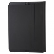 Targus Protective Folio Wrap For Microsoft Surface 3 Tablet Case Black