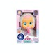 Cry Babies Goodnight Coney Interactive Doll - Image 4