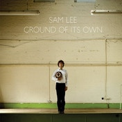 Sam Lee - Ground Of Its Own Vinyl