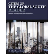 Cities of the Global South Reader by Taylor & Francis Ltd (Paperback, 2014)
