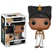 Princess Ahmanet (The Mummy) Funko Pop! Vinyl Figure