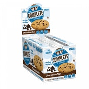 Chocolate Chip (Pack Of 12) Complete Cookie