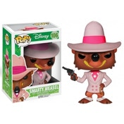 Smarty Weasel (Who Framed Roger Rabbit) Funko Pop! Vinyl Figure