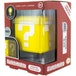 Super Mario Question Block 3D Light - Image 4