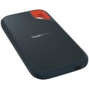 SanDisk SSD Extreme Portable 250GB