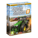 Farming Simulator 19 Collector