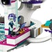Lego Movie 2 Queen Watevra's Space Palace - Image 5