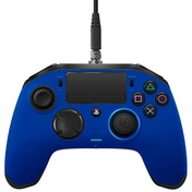 Nacon Revolution Pro Controller (Blue) PS4
