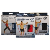 Fitness Mad Safety Resistance Trainer Extra Strong