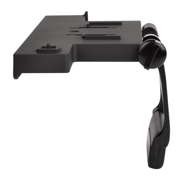 V3 TV and Wall Mount for the Camera of the Playstation 4