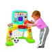 VTech Pre-School 2-in-1 Sports Centre - Image 2